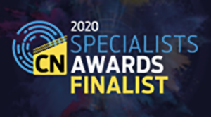 2020-CN-Awards-Finalist